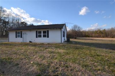 Catawba County Single Family Home For Sale: 4458 Little Mountain Road