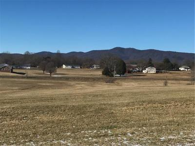 Cleveland County Residential Lots & Land For Sale: Casar Road