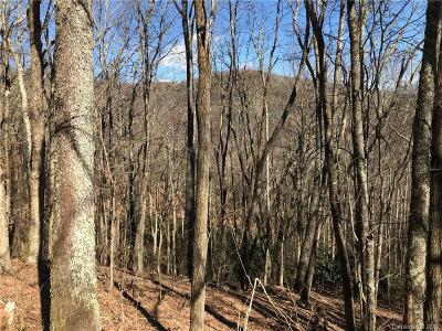 Haywood County Residential Lots & Land For Sale: A18 Quail Ridge Drive
