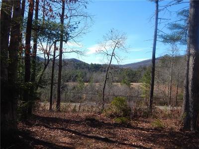 Residential Lots & Land For Sale: 691 Cedar Creek Road