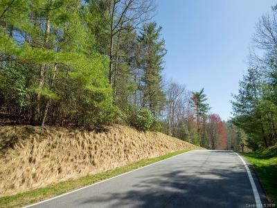 Henderson County Residential Lots & Land For Sale: 144 Chattooga Run #408