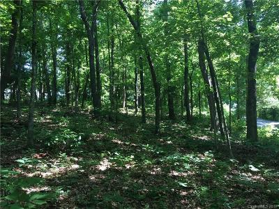 Henderson County Residential Lots & Land For Sale: 785 Faircrest Lane #10