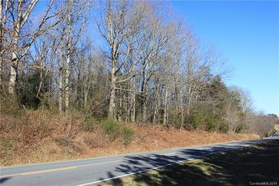 Residential Lots & Land For Sale: W Memorial Highway W