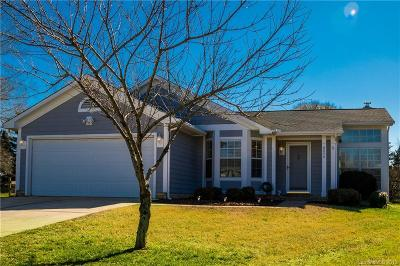 Single Family Home Under Contract-Show: 6838 Oldecastle Court