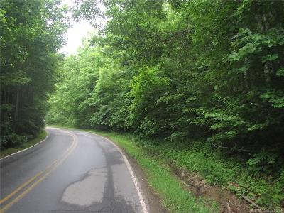 Buncombe County, Haywood County, Henderson County, Madison County Residential Lots & Land For Sale: Ratcliff Cove Road