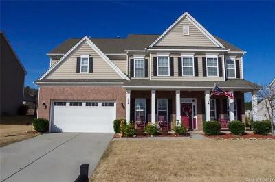 Legacy Park, Walnut Creek Single Family Home For Sale: 1024 Beckstead Court #320