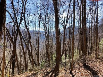Buncombe County, Haywood County, Henderson County, Madison County Residential Lots & Land For Sale: Rocky Lane
