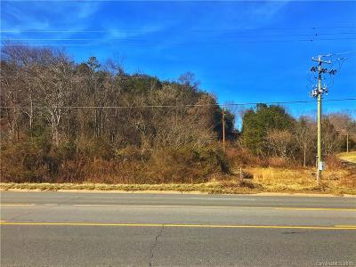 Residential Lots & Land For Sale: 1904 Us 70 Highway