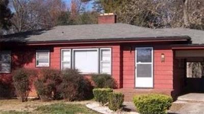 Salisbury Multi Family Home For Sale: 204 Merritt Avenue