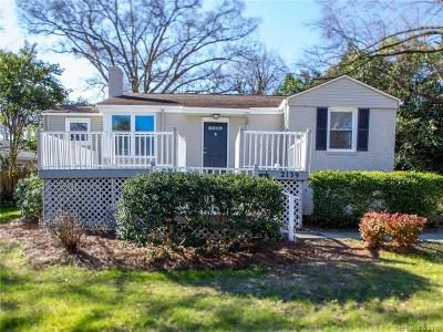 Midwood Single Family Home For Sale: 2139 Thurmond Place