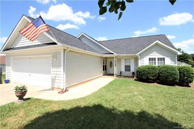 Single Family Home Under Contract-Show: 2916 Dairy Farm Drive #69