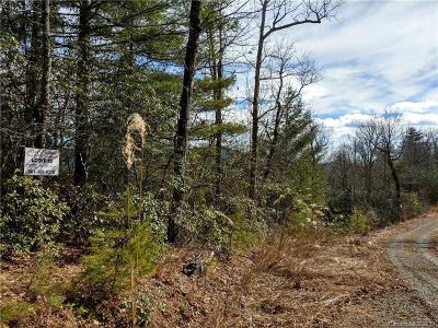 Henderson County Residential Lots & Land For Sale: Emma Bri Lane #F10