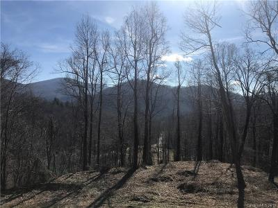 Buncombe County, Haywood County, Henderson County, Madison County Residential Lots & Land For Sale: Slick Rock Road