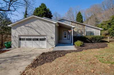 Single Family Home For Sale: 9432 Rainbow Forest Drive
