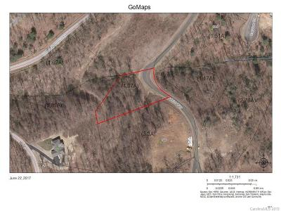 Henderson County Residential Lots & Land For Sale: LOT 9 Cobblestone Village