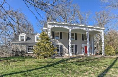 Asheville Single Family Home For Sale: 655 Lakeshore Drive