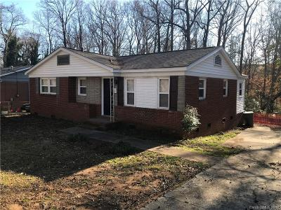 Single Family Home Under Contract-Show: 1039 Rollingwood Drive