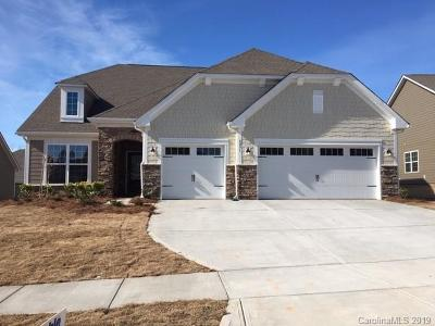Treetops Single Family Home Under Contract-Show: 4051 Bryce Canyon Way #369