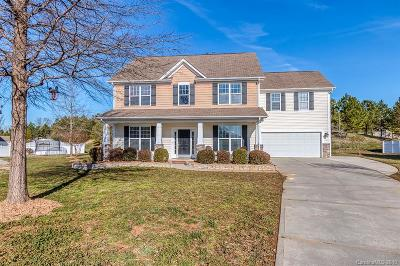 Single Family Home Under Contract-Show: 1000 Defoor Court