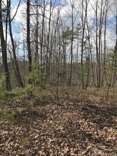 Kings Mountain Residential Lots & Land For Sale: 1010 Pinnacle Woods Court