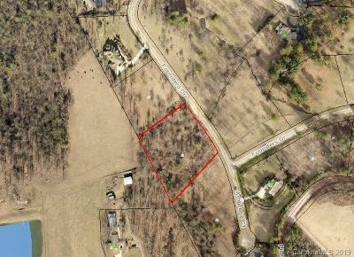 Henderson County Residential Lots & Land For Sale: 138 Founders Drive