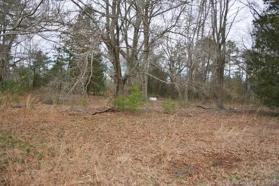 Residential Lots & Land For Sale: Old Henrietta Road