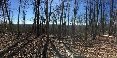 Cleveland County Residential Lots & Land For Sale: Bald Mountian Road