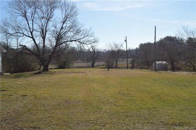 Henderson County Residential Lots & Land For Sale: Shepherd Street