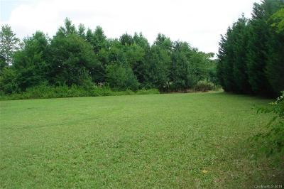 Residential Lots & Land For Sale: 38 Fair Haven Court