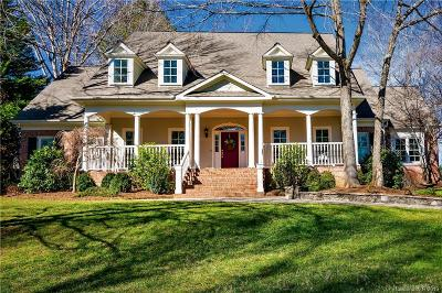 Single Family Home Under Contract-Show: 17716 River Ford Drive