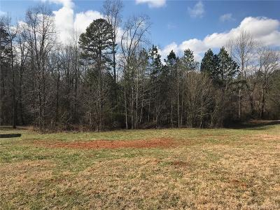 Cleveland County Residential Lots & Land For Sale: Keystone Drive