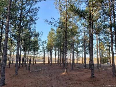 Residential Lots & Land For Sale: 6712 Flat Creek Highway
