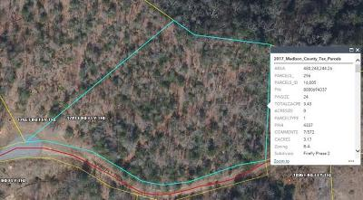 Marshall NC Residential Lots & Land For Sale: $18,900
