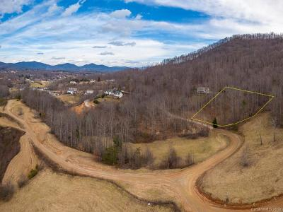 Candler Residential Lots & Land For Sale: 115 S Lindon Cove Road #33