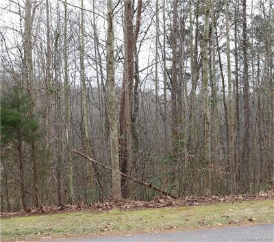 Catawba County Residential Lots & Land For Sale: 3027 Mountain Creek Drive #28