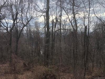 Henderson County Residential Lots & Land For Sale: LOTS 23-38,  51-57, 59-63/L Echo Lake Drive