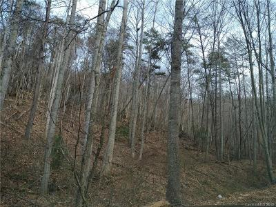 Haywood County Residential Lots & Land For Sale: 9999 Haynes Cove