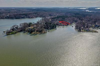 Residential Lots & Land For Sale: 266 Lakeview Shores Loop