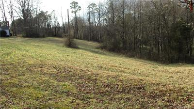 Residential Lots & Land For Sale: 4621 Taylorsville Highway