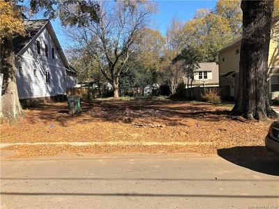 Residential Lots & Land For Sale: 1341 Downs Avenue