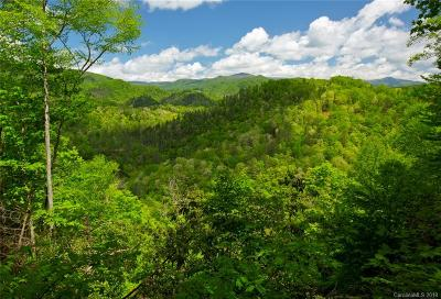 Marshall Residential Lots & Land For Sale: Lot 92 Bear River Lodge Trail #92