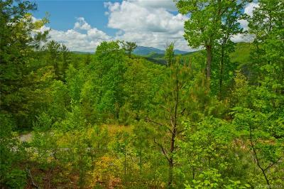 Marshall Residential Lots & Land For Sale: Lot 133 Bear River Lodge Trail #133