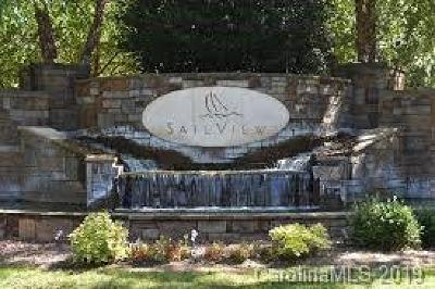 Denver Residential Lots & Land For Sale: #446 Sailview Drive #446