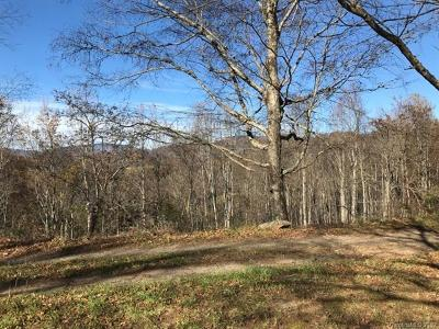 Residential Lots & Land For Sale: Union Hill Ridge Road