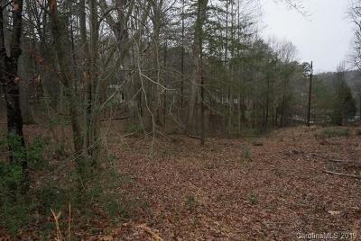Sherrills Ford Residential Lots & Land For Sale: 5117 Mallard Cove