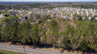 Residential Lots & Land For Sale: 2684 Saluda Road