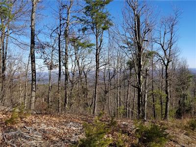 Residential Lots & Land For Sale: Pine Mountain Drive #38/19