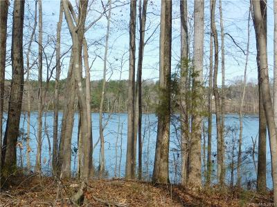 Residential Lots & Land For Sale: 1302 Pump Station Road