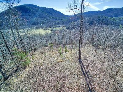 Residential Lots & Land For Sale: 183 Southview Drive #2A