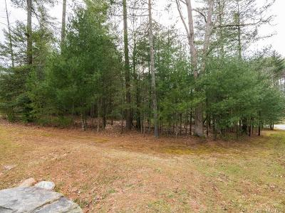 Residential Lots & Land For Sale: 56 Ramble Way #75